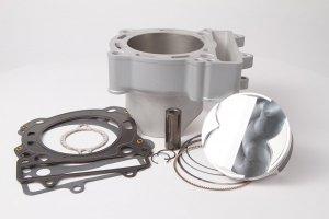 CYLINDER WORKS 51002-K01 CYLINDER KPL. KTM SXF 250