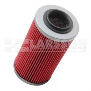 Filtr oleju K&N  KN556 3201116