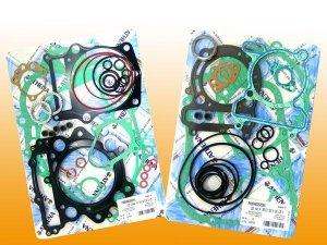 ATHENA KPL. USZCZELEK TOP-END HUSQVARNA WR/WRK25 CR 250 (92-98) 400220600251