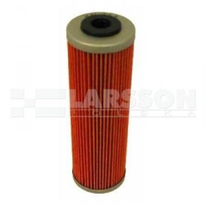 Filtr oleju K&N  KN158 3201104