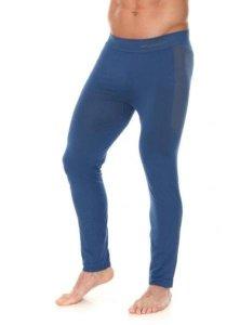 Brubeck LE11360 Spodnie męskie COMFORT NIGHT jeans