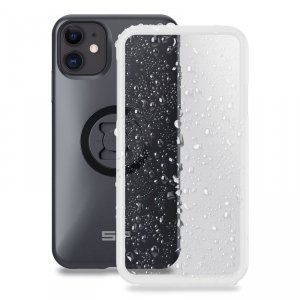 SP CONNECT POKROWIEC WEATHER COVER IPHONE 12 PRO/