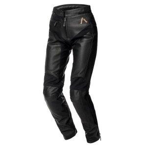 ADRENALINE Spodnie DAMSKIE SIENA 2.0 PPE czarny