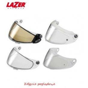 LAZER Wizjer RAFALE AS/PR (srebrny) ALZ01119R660Z