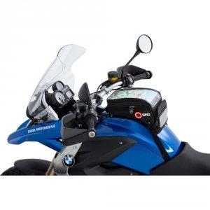 Q-Bag Genua Torba na bak motocykla
