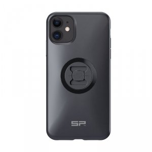 ETUI SP CONNECT ETUI NA TELEFON HUAWEI P30 PRO BLA