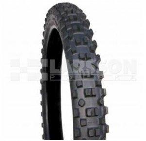 Opona motocyklowa Duro 90/90-21 DM1160 54R FIM 5733018
