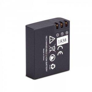MIDLAND Bateria Li-Ion do kamery H3+/H5+/H9 900MAH