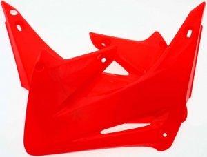 Acerbis Owiewki chłodnicy Honda CR 125 250 02/03