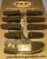 FLy Racing klamry do butów 805