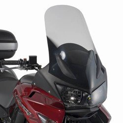 Szyba Honda XL1000V Varadero Givi D300ST 03-08