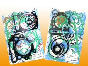 ATHENA KPL. USZCZELEK TOP-END KTM SXF 450 (07-08) 400270600036