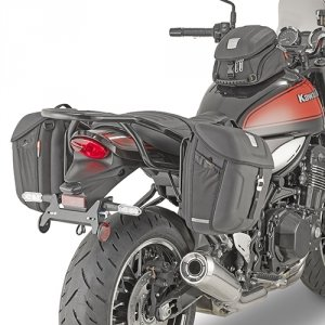 GIVI TMT4124 MOCOWANIE SAKW BOCZNYCH MT501 KAWASAKI Z900 RS