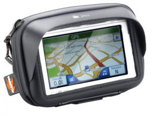 Kappa KS954B  Etui / uchwyt na smartphone / GPS