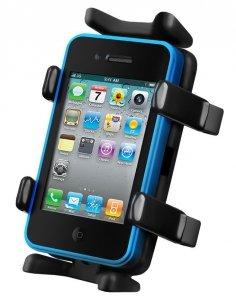 Ram Mounts Uniwersalny uchwyt Finger Grip™ tel/urz
