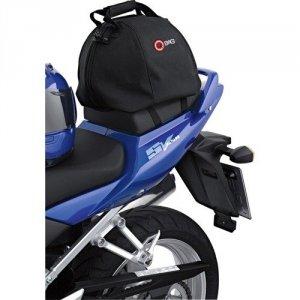 Q-Bag Torba na kask motocyklowy Helmet Bag