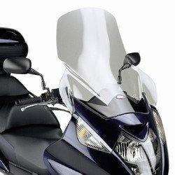 Szyba Honda Silver Wing 400 Givi 214DT 06-08