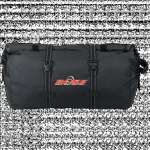 BUSE Rola bagażowa  40 litrów