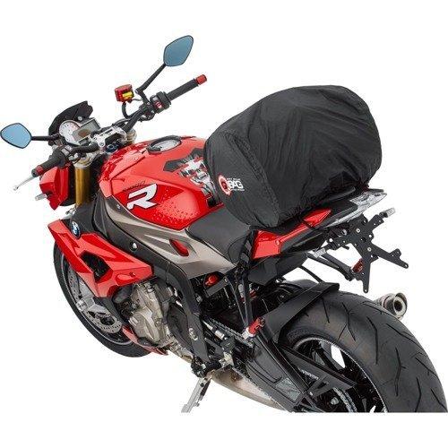 Q-Bag Round Tail Bag  70250101270