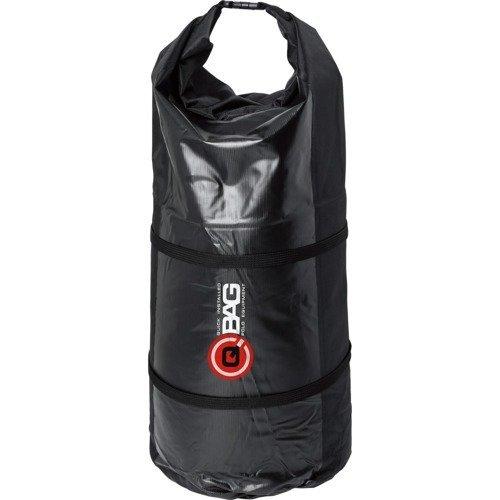 Q-Bag Rollbag 50 l TORBA MOTOCYKLOWA 70240101010