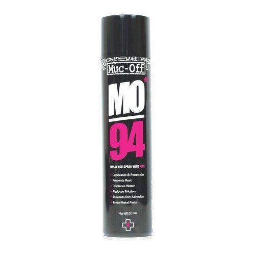 MUC-OFF Odrdzewiacz MO-94 do motocykla 934