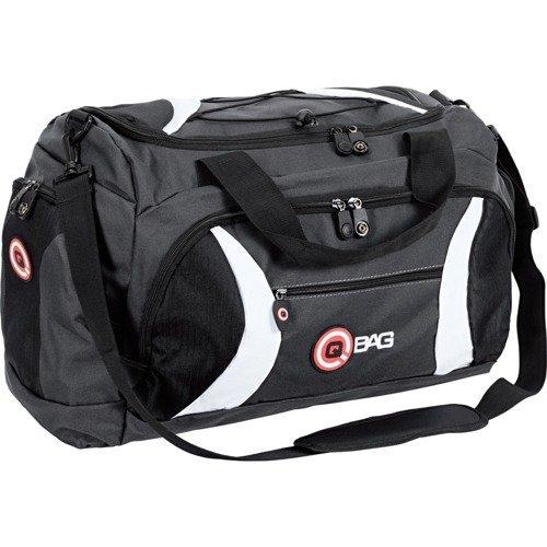 Q-Bag Sport Bag TORBA MOTOCYKLOWA 70250101301