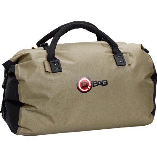 Q-Bag Roll World TORBA MOTOCYKLOWA 70240101180