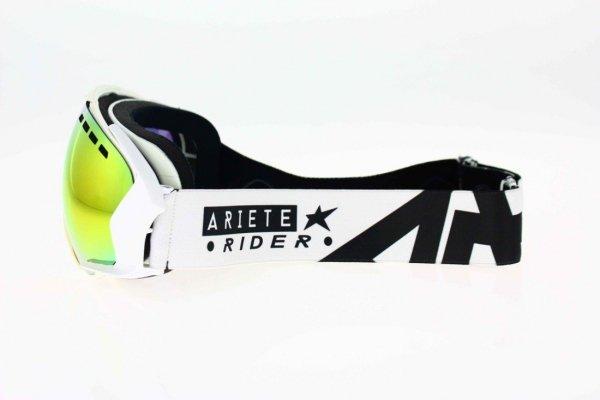 Gogle narciarskie Ariete Mantis #3