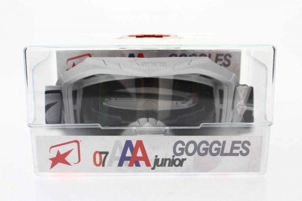 Ariete Gogle model 07 #12