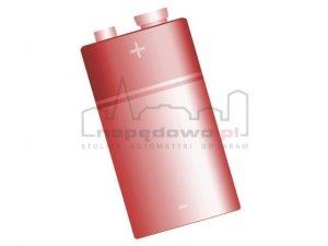 Bateria 9 V E-Block Hormann