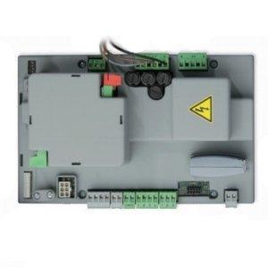 NDCC2000 - centrala sterująca D-PRO ACTION, zasilanie 3x400 V