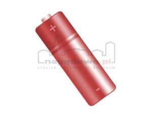 Bateria 12 V L 1028 typ 23 A (do HS 1, HS 4, HSM 4, i HSS 4) Hormann