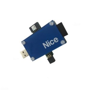 NDA004 - moduł Bluetooth