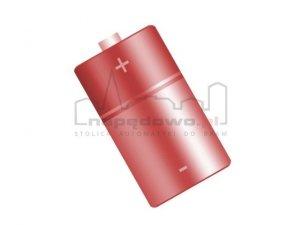 Bateria 3 V CR 2  Hormann