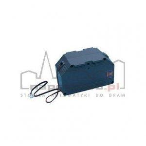 Akumulator awaryjny Hormann HNA 18-3 do napędów ProMatic / SupraMatic