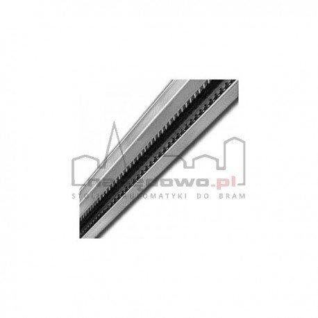 Szyna Hormann K - krótka FS 2 do napędów ProMatic / SupraMatic
