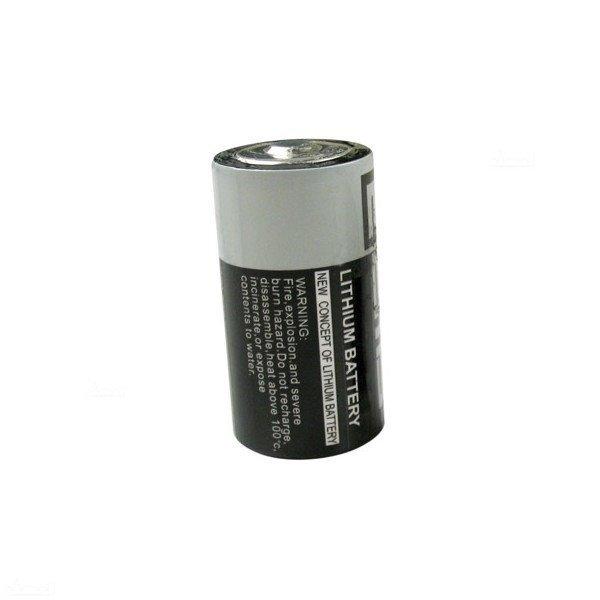 Bateria FTA1 7 Ah do fotokomórek FT210/FT210B