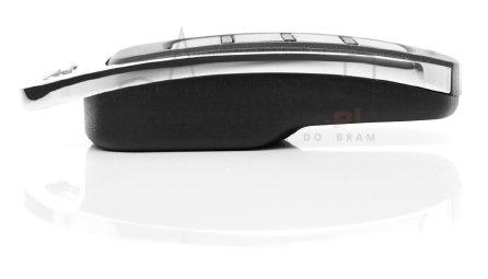 Pilot Proxima Banan 868 MHz - zamiennik pilotów Hörmann HSM 4 i HSE 2
