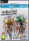 PRO CYCLING MANAGER 2010 PC