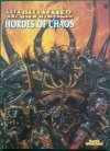 ARMY BOOK HORDES OF CHAOS