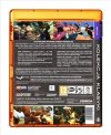 Gra Ultra Street Fighter IV PC