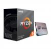 AMD Ryzen 5 3600 4.2 GHz AM4 BOX