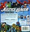 JUSTICE LEAGUE: HERO DICE - SUPERMAN PL