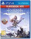 Horizon Zero Dawn Edycja Kompletna PL PS4