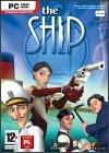 THE SHIP PC DVD