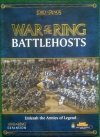The Lord of the Rings, War of the Ring: Battlehosts
