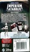 Star Wars: Imperium Atakuje PL IG-88, Droid zabójca