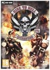 Ride to Hell Retribution PC