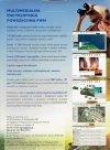 ENCYKLOPEDIA PWN 2010 PC DVD