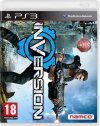 INVERSION                  PS3